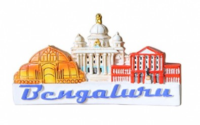 Bengaluru Collage